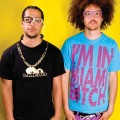 Purchase Chuckie & LMFAO MP3