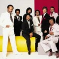 Purchase Dazz Band MP3