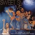 Purchase Sweet Smoke MP3