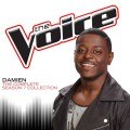 Purchase Damien MP3