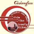 Purchase The Caroloregians MP3