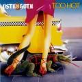 Purchase Ostrogoth MP3