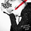 Purchase Uffie MP3