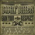 Purchase Dodgin' Bullets MP3
