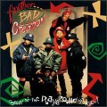 Purchase Another Bad Creation MP3