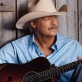 Purchase Alan Jackson MP3