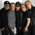 Purchase Loverboy MP3