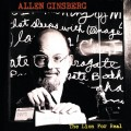 Purchase Allen Ginsberg MP3