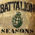 Purchase Battalion MP3
