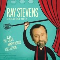 Purchase Ray Stevens MP3