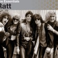 Purchase Ratt MP3
