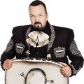 Purchase Pepe Aguilar MP3