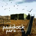 Purchase Paddock Park MP3
