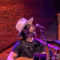 Purchase Jackie Greene MP3