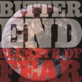 Purchase Bitter End MP3