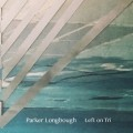 Purchase Parker Longbough MP3
