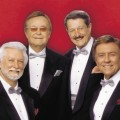 Purchase The Jordanaires MP3