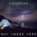 Purchase Dolorian MP3