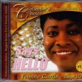 Purchase Yvonne Curtis MP3