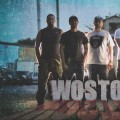 Purchase Wostok MP3