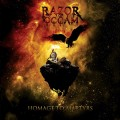 Purchase Razor Of Occam MP3