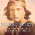 Purchase Sacred Spirit MP3
