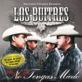 Purchase Los Buitres MP3