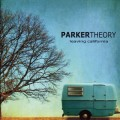 Purchase Parker Theory MP3