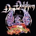 Purchase Don Dokken MP3