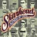 Purchase Skarhead MP3