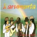 Purchase Karumanta MP3