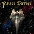 Purchase Palace Terrace MP3