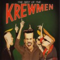 Purchase The Krewmen MP3