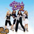 Purchase The Cheetah Girls MP3