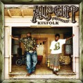 Purchase Ali & Gipp MP3