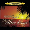 Purchase Alter Boys MP3