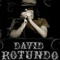 Purchase David Rotundo Band MP3