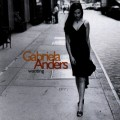 Purchase Gabriela Anders MP3