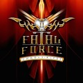 Purchase Fatal Force MP3