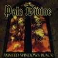 Purchase Pale Divine MP3
