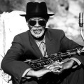 Purchase Joe Henderson MP3