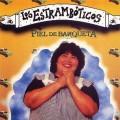 Purchase Los Estramboticos MP3