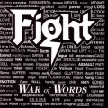 Purchase Fight MP3