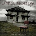 Purchase Ben Moody MP3