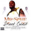 Purchase Mr. Sche MP3