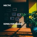 Purchase Hectic MP3