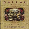 Purchase Pallas MP3