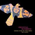 Purchase Oriental Sunshine MP3