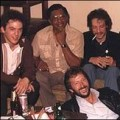 Purchase The Legendary Blues Band MP3