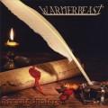 Purchase Warnerbeast MP3